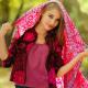 合コンで「天然キャラ」を装っている女性の特徴9パターン