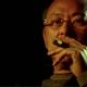 『映画監督ジョニー・トー 香港ノワールに生きて』 (C) crescendo films 2010
