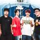 声優・沢城千春率いるバンド・Street Story、「もっと明日へ 1stリリースツアー 2019 DVD」をライブ会場限定でリリース決定!!