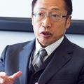 渡辺喜美氏(元みんなの党代表・元金融担当相)
