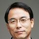 【寄稿】中国の半導体は今後も韓国に追い付けない