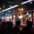 AKB48劇場での公演が500回を迎えた