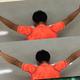【少年野球トレーニング】手軽に肩・肘のインナーマッスルを鍛えるエクササイズ