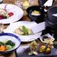 古きよき和食文化を今に伝える!体験型レストラン『創作割烹 沙ゐ佳-saika-』