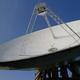 銀河の定説を覆す新たな内容を発表。国立天文台野辺山にて観測
