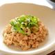 甘い納豆のタレがあるって本当?ひきわり納豆と粒納豆の違いとは?