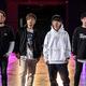 AIRFLIP、1月27日発売ニューミニアルバム『All For One』から、TVアニメ『EX-ARMエクスアーム』オープニング曲「Rise Again」の配信がスタート&MVも公開!