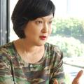 「核放棄はおろか、対話によって北朝鮮の体制が変わると楽観視し