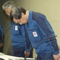 東電社長は年収50%カットでも「もらいすぎ」?