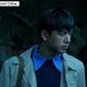 来月開催の第33回東京国際映画祭で、俳優リー・シエン(李現)主演の「恋曲1980」をはじめ中国から3作品が出品されることになった。