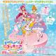 「トロピカル〜ジュ!プリキュア ドリームステージ♪」は5月17日正午からチケット先行受付