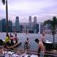 金持ちなのに老化と貧困に悩むシンガポール