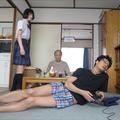 青野春秋・小学館/2013「俺はまだ本気出してないだけ」製作委員