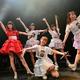 「懐かしい顔がいっぱい!」Ange☆Reveの権田夏海生誕祭レポート