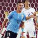 元ビジャレアルのFWアコスタが25歳で帰らぬ人に…2013年U-17南米選手権では得点王を獲得