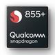 「Snapdragon 855 Plus」発表。GPU性能が15%向上