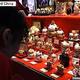 重慶市の新光天地で21日、初めてとなる「日本商品展」が開催され、500点以上の「日本らしさ」あふれる商品が多くの市民を引きつけた。