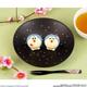 """和菓子でできたマスコット""""食べマス""""シリーズに「ドラえもん」が新しい表情になって今年も登場。"""