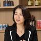 サントリーワインインターナショナル社長の吉雄敬子氏