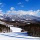 新幹線で行きやすいスキー場9選。温泉、買い物など観光情報も!