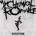 「THE BLACK PARADE」2006年12月06日発売1,980円 (税込) / WPCR-