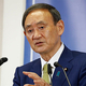菅総理の粘り強い仕事ぶりで、大幅値下げの壁を突破できるのか