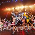 AKB48 チームZ(c)AKS