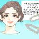 トレンドのヘアアクセ3種。パールピンって、どうつけるのが正解?
