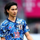 「日本人選手、欧州から見た市場価値がこの1年で倍増した10人」