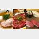 12月は「ラーメン・肉・寿司」が私たちの胃袋を掴みまくった!〜月間人気記事ランキング〜