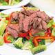 太りすぎや生活習慣病が気になるのはニュージーランドも同様。キウイの健康効果も注目され、料理にも効果的に取り入れられている