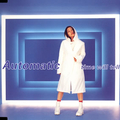 「Automatic / time will tell」1998年12月09日発売1,020円 (税