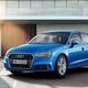 アウディA3新車情報・購入ガイド 少し買い得感のある特別仕様車「Signature Edition」
