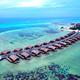 maldives_main1