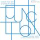 早見沙織の『Concert Tour 2019 ″JUNCTION″ at 東京国際フォーラム』ライブBD&DVDダイジェスト映像が公開