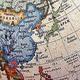 中国メディアは、「もし日中韓が1つの国であったとしたら」と仮定した、韓国人青年の分析を紹介する記事を掲載した。(イメージ写真提供:123RF)