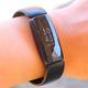 運動から睡眠まで、健康管理はこれひとつ! fitbitのInspire2を6ヶ月使用して感じたこと マイ定番スタイル