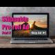 プレロール動画広告を徹底研究!【後編】——広告効果を高めるための4つのヒント