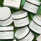 innisfree 緑茶乳酸菌配合クリーム公式オンライン限定発売