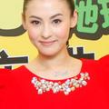 TWINSのシャーリーン・チョイが、中国のミニブログ「微博」でニ