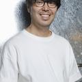 感動した3冊を挙げてくれた映画プロデューサーで小説家の川村元