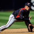 09年のWBCでは日本代表の一員として出場した巨人の片岡治大