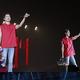 【写真あり】東方神起、香港アンコール公演を開催。彼らが披露したものとは?