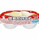 40周年を迎えたロッテのアイスクリーム『雪見だいふく』