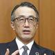 純利益で初めて三井住友を追い抜く 三菱UFJの改革に注目