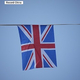 16日、環球時報は、英国の与党・保守党の元党首が「英国は空母に台湾海峡を通過させるべきだ」と主張したことを報じた。