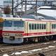明るすぎてトンでます 富山地鉄全駅探訪3【50代から始めた鉄道趣味】94