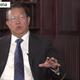 中国の元商務次官で世界貿易機関(WTO)加盟交渉を務めた龍永図氏はこのほど、鳳凰網財経の番組で、米国に応対している現役の中国当局者に「同情」を示した。