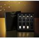 キューサイ、プレミアムな美容液「コラリッチ ドロップエッセンスコレクション」を数量限定で発売