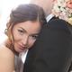 漂う地雷臭…結婚したら苦労しそうな女性の特徴9パターン